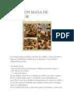 PIZZA CON MASA DE COLIFLOR.docx