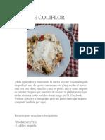 PURÉ DE COLIFLOR.docx