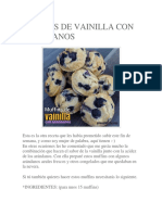 MUFFINS DE VAINILLA CON ARÁNDANOS.docx