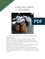 POLVORONES DE LIMÓN.docx