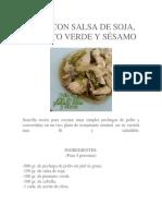 POLLO CON SALSA DE SOJA.docx