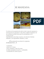 TARTA DE MANZANA.docx