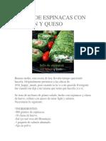 ROLLO DE ESPINACAS CON SALMÓN Y QUESO.docx