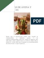 TORTITAS DE AVENA Y ESPINACAS.docx
