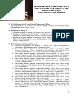 puulh.pdf