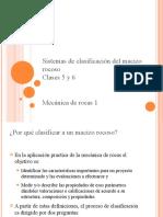 Túneles_3era Aula-clasifica.pdf