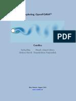248163862-Exploring-OpenFOAM.pdf