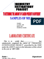 11553873-CBSE-Class-XII-Chemistry-Investigation-Project-Work.pdf