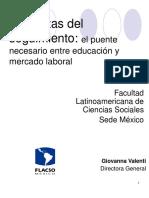 OK PARA TESIS Ponencia006.pdf