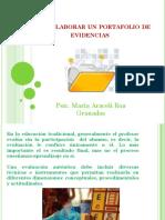 PortafolioDeEvidenciasTE.pdf