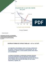 347122501-Clase06-2014-I-b-Ley-de-Corte.pdf