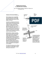 4_LateralDirectional#2BA14D.pdf