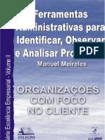 00599 - Ferramentas Administrativas para Identificar, Observar e Analisar Problemas.pdf