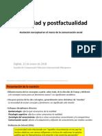 Posverdad-Digilab
