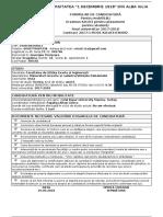 candidatura_ERASMUS_OPRIA_CRISTIAN_25-05-2018_Ora11_Minut14_Sec27.pdf