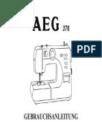 AEG 376.pdf