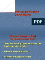 EOR Processes.ppt