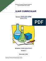 ANALIZA APEI AUXILIAR.doc