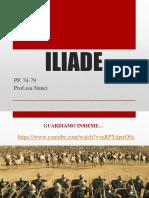 171107-1943-iliade.pptx