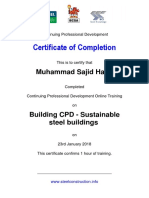 1516719570-Building CPD - Sustainable Steel Buildings Certificate-2018-01!23!14!59!17