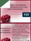 auditmutu-140903030615-phpapp02.pptx