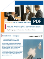 1910_results_analysis_conversion.pdf
