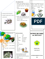 kupdf.com_leaflet-gizi-ibu-hamil.pdf