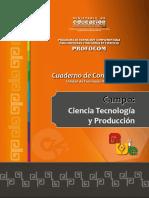 UF15_Campo_Ciencia_Tecnología_y_Producción_2017.pdf