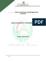 MANUAL DE PROCESOSS Y PROCEDIMIENTO.pdf