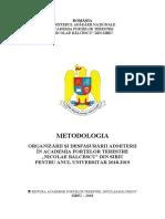 METODOLOGIE_admitere.pdf