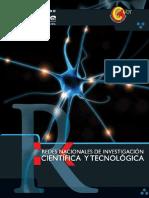2.-Redes-Nacionales-de-Investigacion-Cientifica y tecnologica.pdf