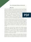 PDVSA, Ramirez y Empresas Mixtas Al Desnudo