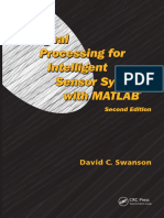 Signal Processing for Intelligent Sensor Systems with MATLAB 2nd Edition.pdf