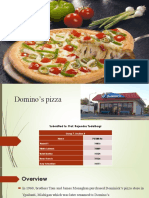 Dominospizzab7final 150315010141 Conversion Gate01