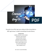 Emerson & Grey Co. Final(1)
