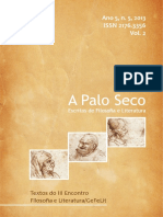 A_Palo_Seco_n.5_v2.pdf