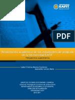 Rendimiento Acádemico-Perrspectiva cuantitativa.pdf