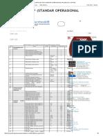 313098920-KUMPULAN-SOP-STANDAR-OPERASIONAL-PROSEDUR-SOP-IGD-pdf.pdf
