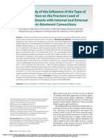Sailer I et al. 2009 (JOMI).pdf
