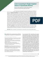 Theoharidou A et al. 2008 (JOMI).pdf