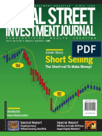 Dalal Street Journal