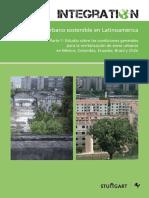 Desarrollo_Sostenible.pdf