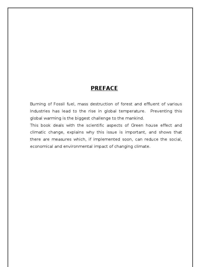 sweet revenge essay drama