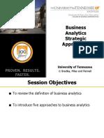 1 7 15 Analytics Strategic Approaches V3 NCMA