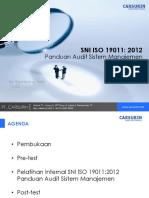 319428001-Materi-Pelatihan-SNI-ISO-19011-2012-pdf.pdf
