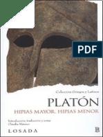 HIPIAS
