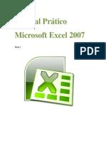 excel 1.pdf
