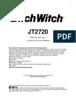 jt2720partsmanual053-471