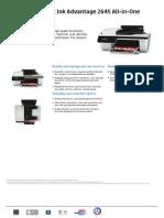 HP-Deskjet-Ink-Advantage-2645-Technische-Details-b1b2db.pdf