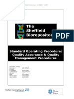 Quality-management-policy.pdf